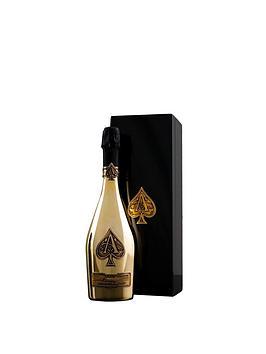 armand-de-brignac-ace-of-spades-champagne-brut-nv-75cl