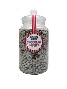 candy-shop-chocolate-nibbles-large-sweet-jar-19kg