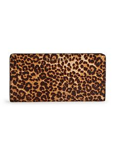 ted-baker-exotic-leopard-purse