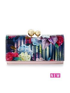 ted-baker-ted-baker-hydrangea-printed-purse