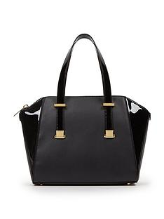 ted-baker-large-crosshatch-tote-bag