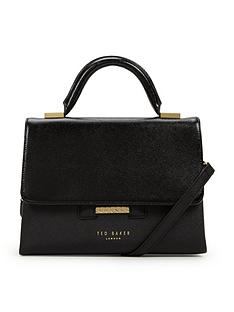 ted-baker-leather-lady-bag-with-mirror