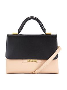 ted-baker-ted-baker-leather-lady-bag-with-mirror