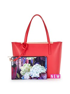 ted-baker-ted-baker-leather-shopper-with-purse
