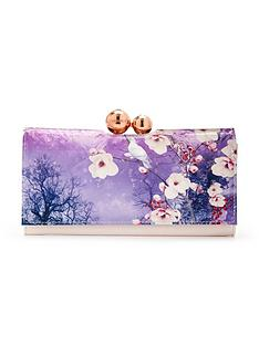 ted-baker-misty-mountains-purse