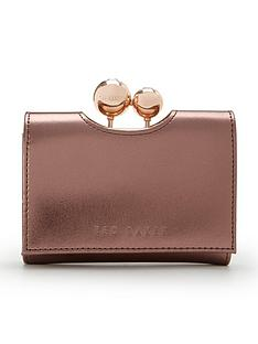 ted-baker-ted-baker-small-leather-purse