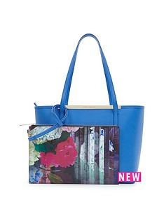 ted-baker-ted-baker-small-leather-shopper-with-purse