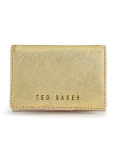 ted-baker-small-purse