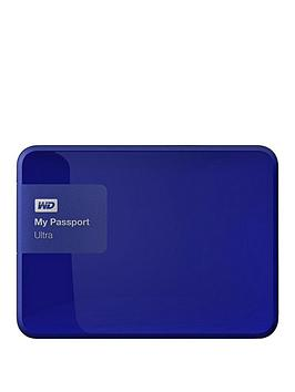 western-digital-my-passport-ultra-3tb--b