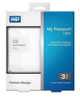 western-digital-my-passport-ultra-3tb--w