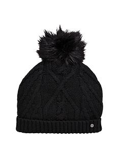 ted-baker-bobble-hat