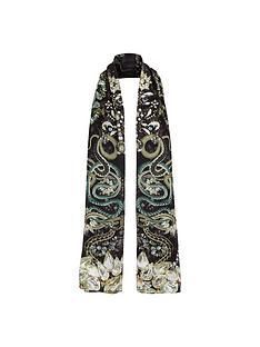 ted-baker-ted-baker-long-silk-scarf