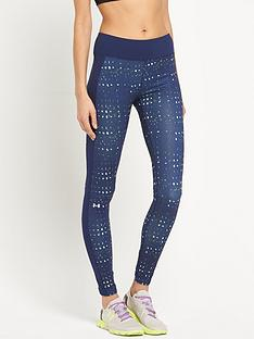 under-armour-cold-gear-printed-legging