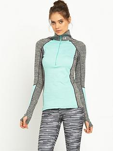 under-armour-coldgearreg-cozy-sweat-top