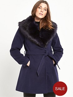so-fabulous-faux-fur-collar-belted-wrap-coat