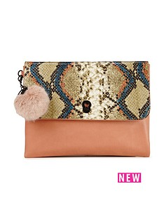 nica-nica-belita-large-clutch-bag