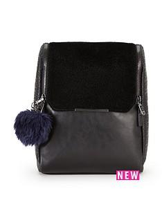 nica-nica-penny-pom-pom-backpack