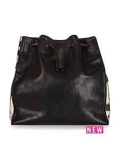 nica-nica-tary-drawstring-backpack