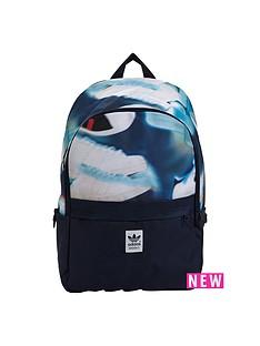 adidas-originals-adidas-originals-shoe-chaos-backpack