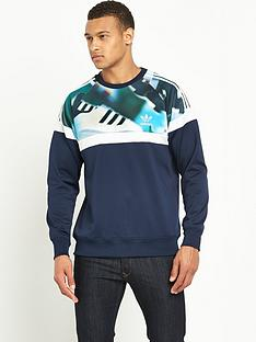 adidas-originals-shoe-chaos-itasca-mens-sweatshirt
