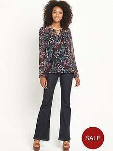 definitions-printed-poet-blouse