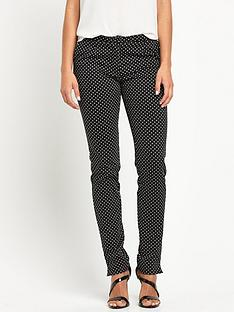definitions-slim-leg-trouser
