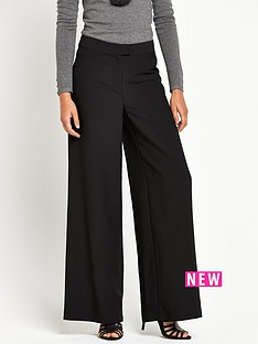 v-by-very-tall-wide-leg-trousers