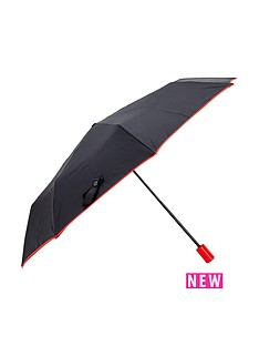 hunter-hunter-compact-umbrella