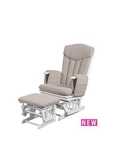 kub-chatsworth-glider-amp-footstool