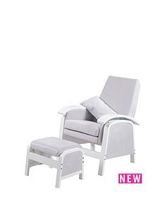 kub-rosewell-glider-amp-footstool