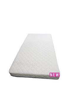 kub-dreema-cot-bed-mattress