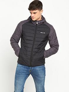 ellesse-adovardo-faux-down-mens-jacket