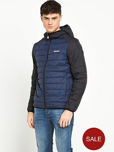 ellesse-adovardo-faux-down-mens-jacket