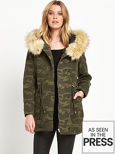 v-by-very-camo-lux-faux-fur-parka