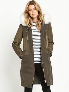 v-by-very-fauxnbspfur-hood-parka-coat