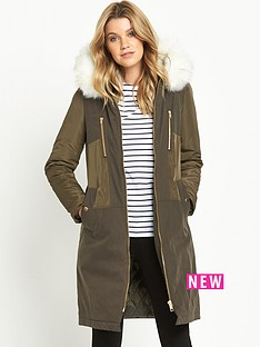 v-by-very-fauxnbspfur-hood-parka-coat