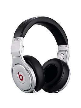 beats-by-dr-dre-beats-pro-over-ear-headphones-black