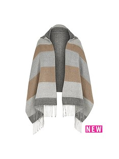 river-island-girls-hooded-scarf