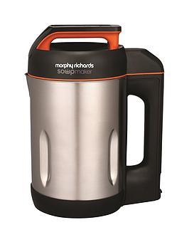 morphy-richards-501013-soup-maker