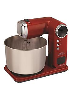 morphy-richards-morphy-richards-400406-total-control-folding-stand-mixer-red