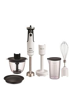 morphy-richards-morphy-richards-402052-total-control-hand-blender-set-pro