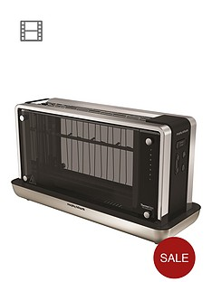 morphy-richards-228000-redefine-glass-toaster
