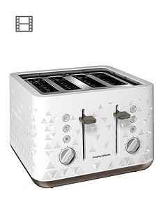 morphy-richards-morphy-richards-248102-prism-toaster-white