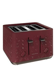 morphy-richards-morphy-richards-248103-prism-toaster-merlot