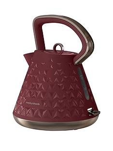 morphy-richards-morphy-richards-108103-prism-kettle-merlot