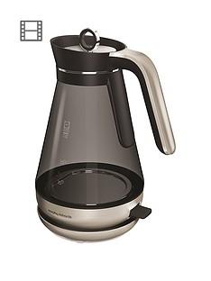 morphy-richards-108000-redefine-glass-kettle