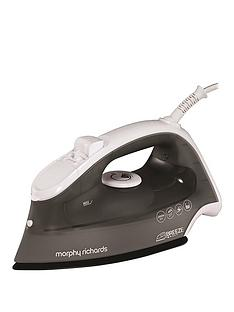 morphy-richards-300252-breeze-iron
