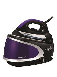 morphy-richards-morphy-richards-330017-power-steam-elite-generator-iron