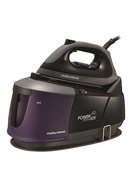 morphy-richards-morphy-richards-332000-power-steam-elite-generator-iron