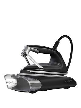 morphy-richards-morphy-richards-360001-redefine-glass-iron